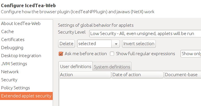 low_security